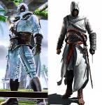 Altaïr(Assassin's Creed)