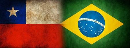 brasil_chile