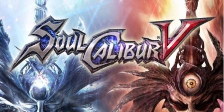 soul-calibur-v-banner